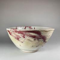 Bowl_large_Red shino low res-6.jpg