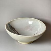 Bowl_Large_ironshino low res-5.jpg