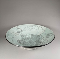 Bowl_large_incised rose blkwh low res-6.