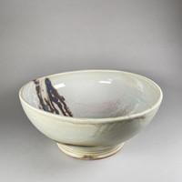 Bowl_Large_ironshino low res-7.jpg