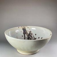 Bowl_Large_ironshino low res-2.jpg