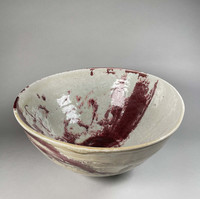 Bowl_large_Red shino low res-9.jpg