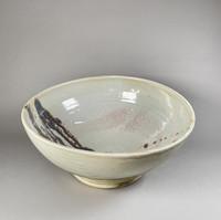 Bowl_Large_ironshino low res-3.jpg