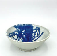 Bowl%20Blue%20White%20low%20res-2_edited