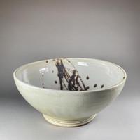Bowl_Large_ironshino low res.jpg