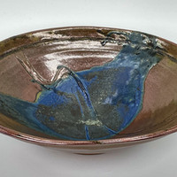 Bowl_ironclay low res.jpg