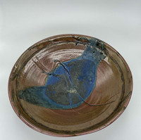 Bowl_ironclay low res-3.jpg