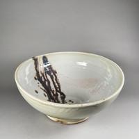 Bowl_Large_ironshino low res-6.jpg