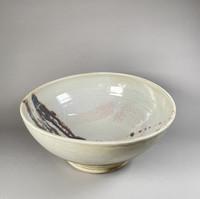 Bowl_Large_ironshino low res-4.jpg