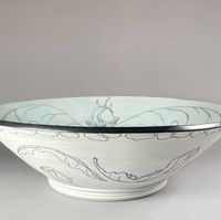 Bowl_large_incised rose blkwh low res.jp