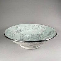 Bowl_large_incised rose blkwh low res-7.