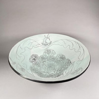 Bowl_large_incised rose blkwh low res-3.