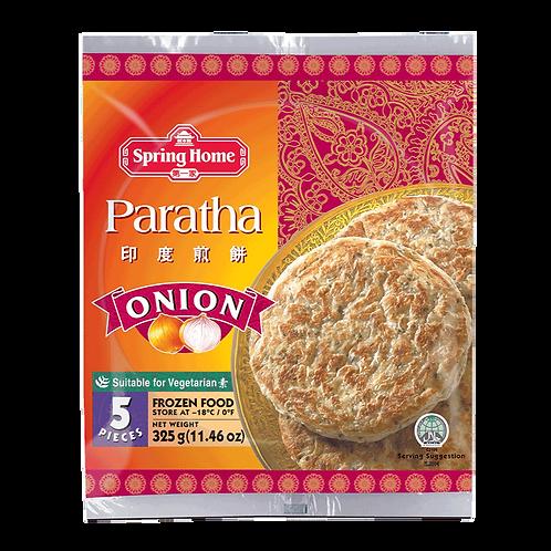 Paratha Onion 5 pcs