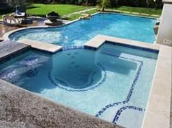 spa mols pools 2