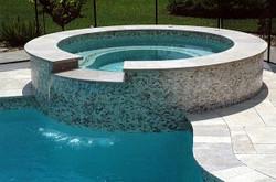 spa mols pools 3
