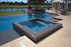 spa mols pools