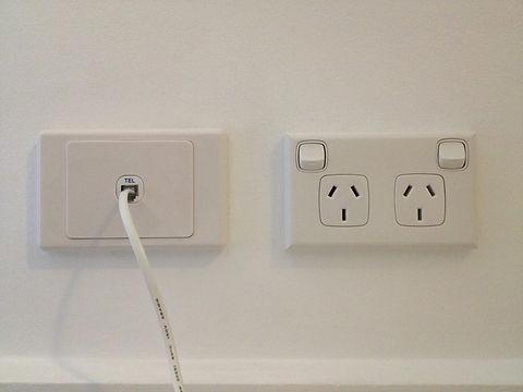 phone-socket-upgraded1.jpg