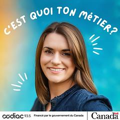 Michèle Josée (podcast).png