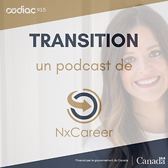 Image Transition NxCareer.png