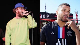Rap en Acadie : une scène présente, mais qui manque de visibilité