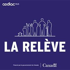 CDR La Relève.png