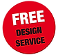 Free design service.png