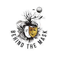 Behind The Mask-02 (1).jpg