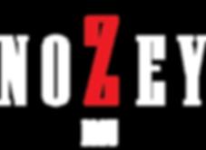 SCRITTA NOZEY.png