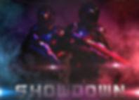 Showdown.jpg