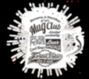 Forest View Lanes Mug Club