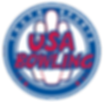 USA Youth Bowling