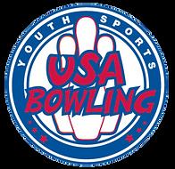 USA Youth Bowling