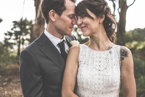 Elena & Matt-527.jpg