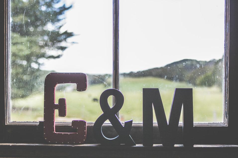 Elena & Matt-66.jpg