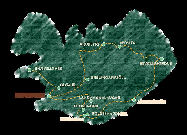 Carte Islande.png