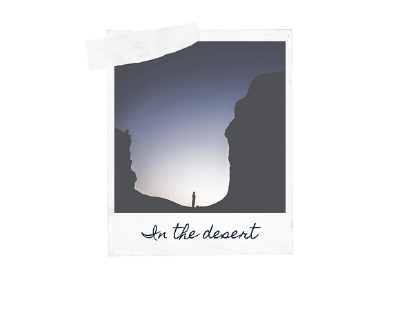 In the desert (1).png