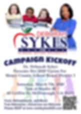 SykesPostcard_Starbound_PR.png