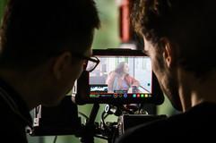 Imázsfilm készítés | Film forgatás | Animáció készítés | Fotózás | SKYART MEDIA