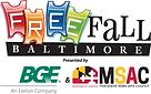 free-fall-logo.png
