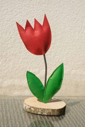 Deko-Blume klein