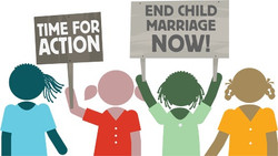 Girls Not Brides - CECAP Mozambique
