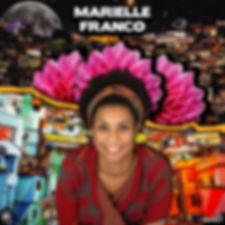 Marielle-Franco.jpg