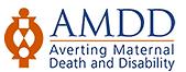 AMDD Logo.png