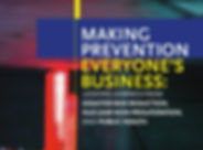 SSRC Prevention Cover_edited.jpg