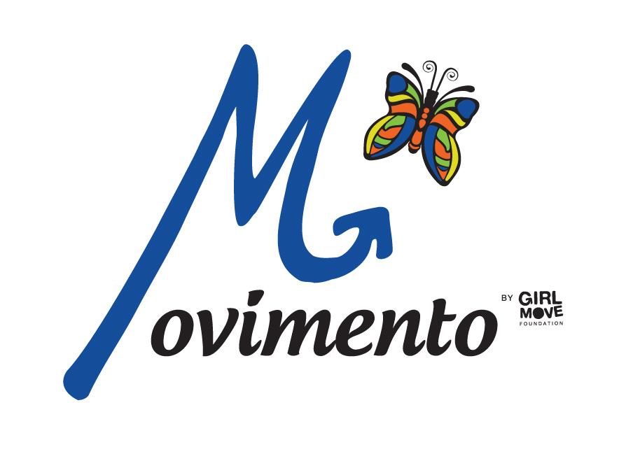 Movimento M