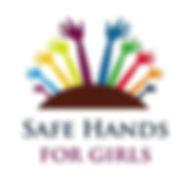 cropped-SHfG-logo2-2.jpg