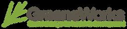 GreeneWorks Logo.png