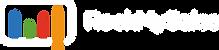 white logo-01.png
