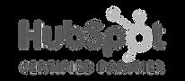 161-1617089_hubspot-certified-agency-hub