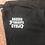 Thumbnail: Mens T-shirt Bagger Syndicate Logo